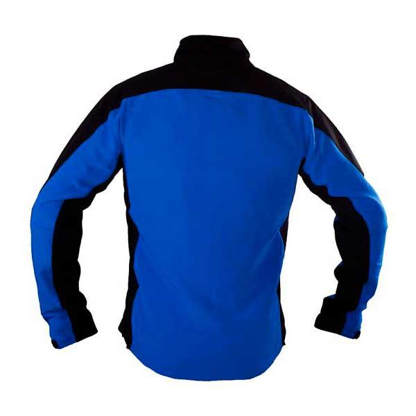 Uomo Izas Abbigliamento Black Giacche Royal Montagna Tannas R4RwqS