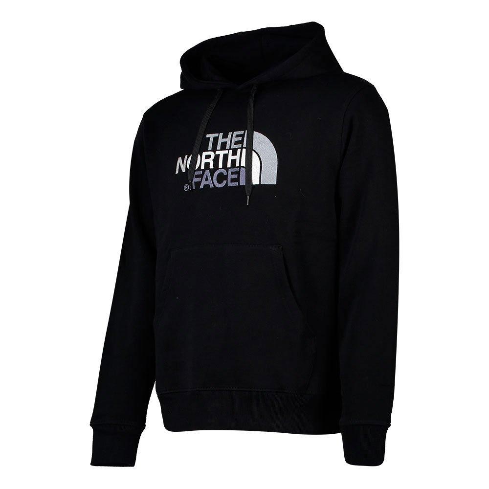 the-north-face-drew-peak-pullover-xxl-tnf-black-tnf-black