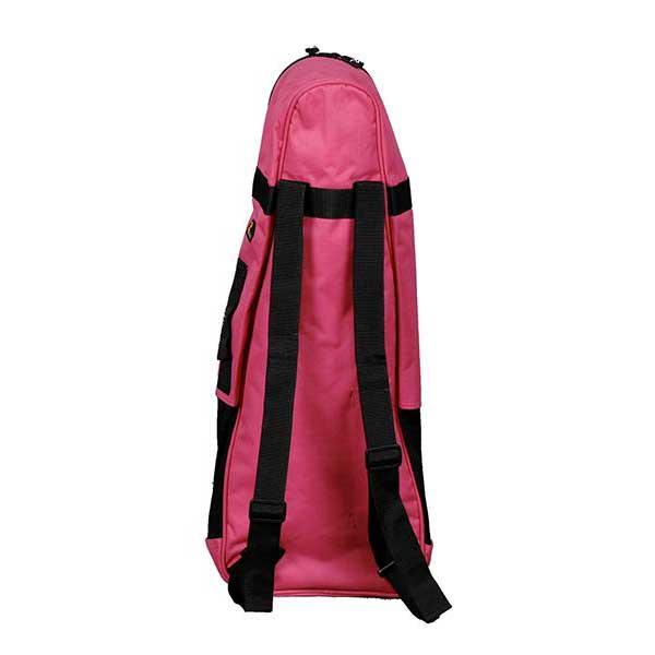 iq-company-abc-bag-bites-pink-one-size