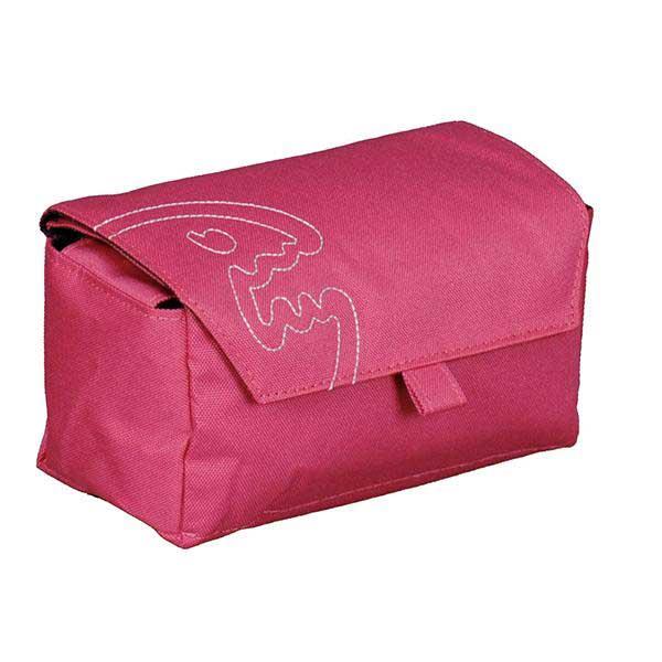 iq-company-mask-box-bites-pink-one-size