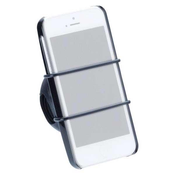 Supporti Biker Case Kit Iphone 5