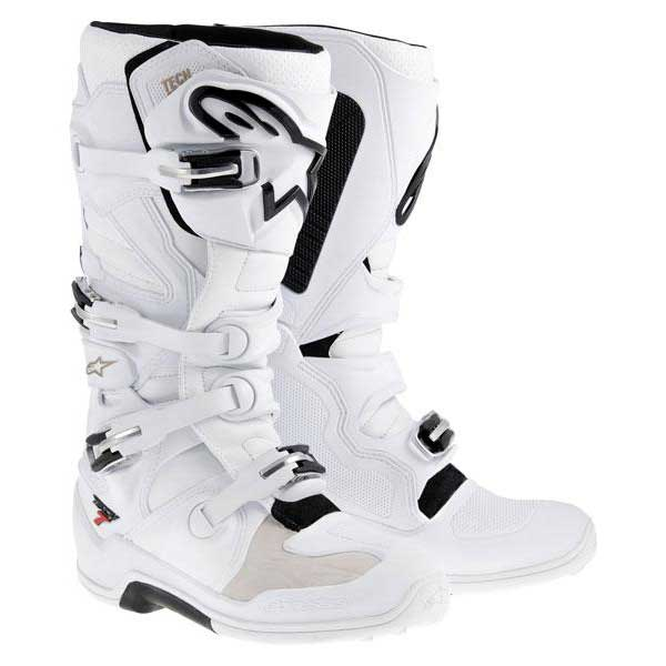 bottes-tech-7, 379.99 EUR @ motardinn-france