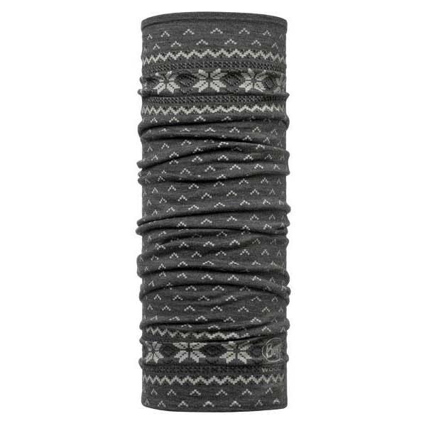 Buff ® Wool One Size Floki