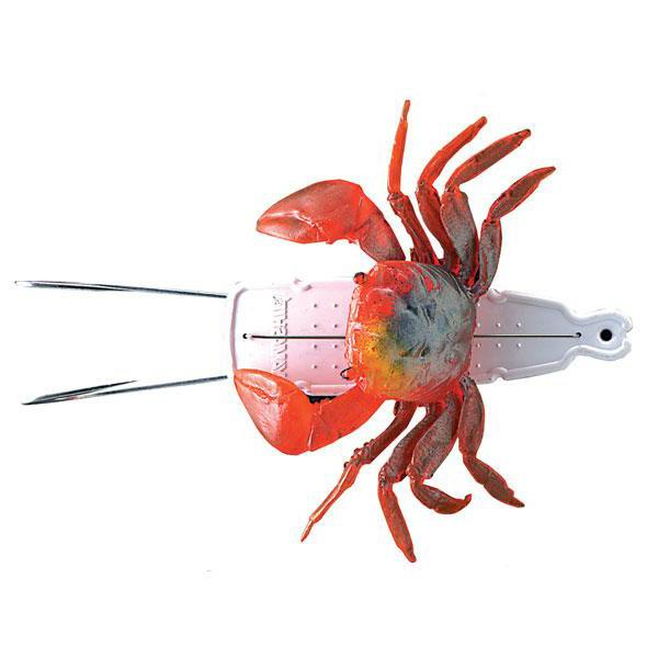 yamashita-octopus-with-hooks-medium-red