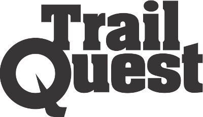 TrailQuest : Needles