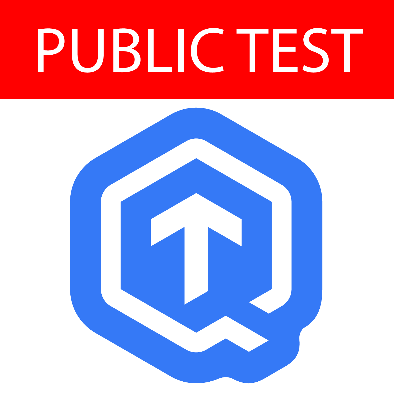 TerraQuest Public Test
