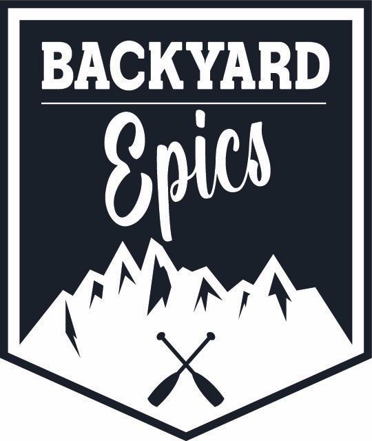 Backyard Epics