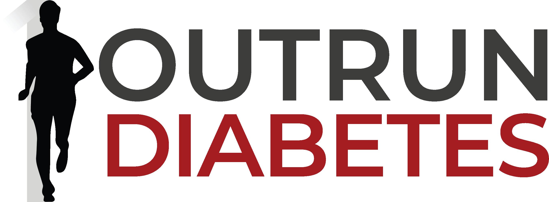 Outrun Diabetes