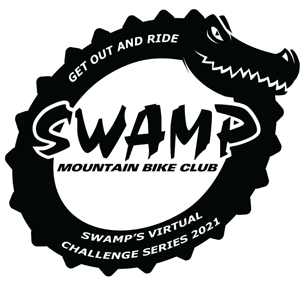 Swamp Mountain Bike Club