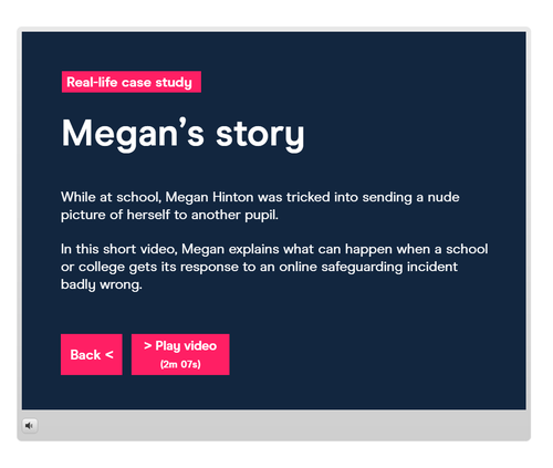 Megan's story.png