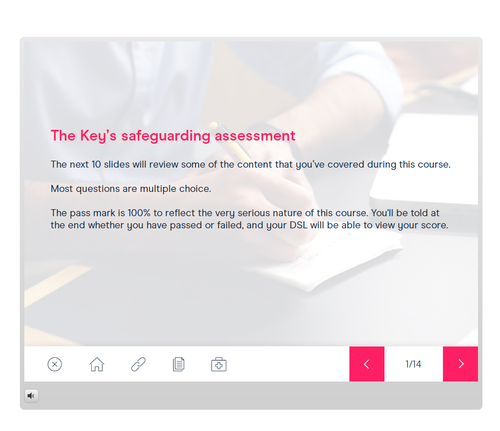 The Key's safeguarding assessment.png