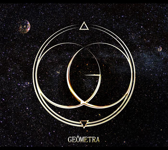 Geômetra
