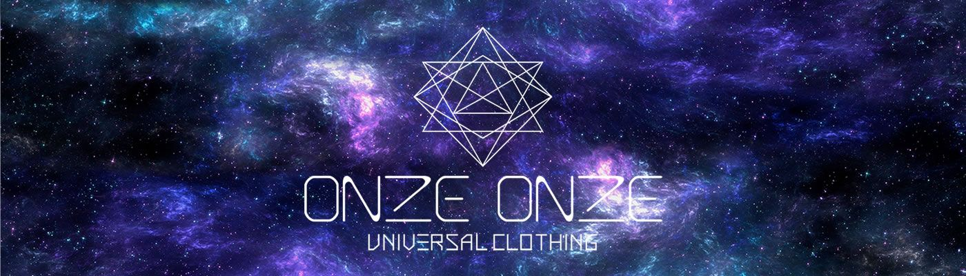 OnzeOnze Universal Clothing