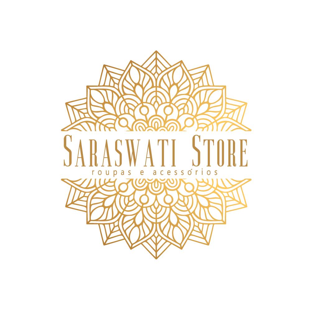 Saraswati Store