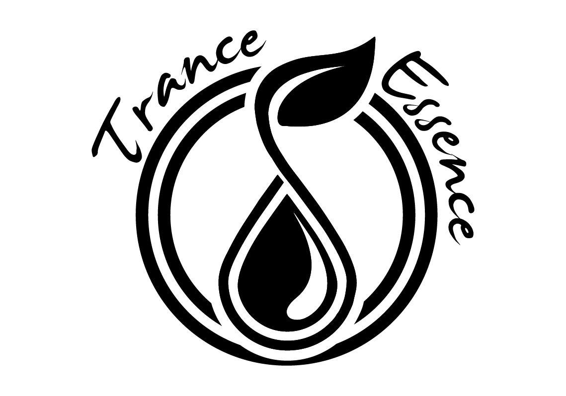 Trance Essence