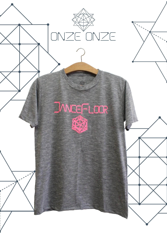 T-Shirt DanceFloor
