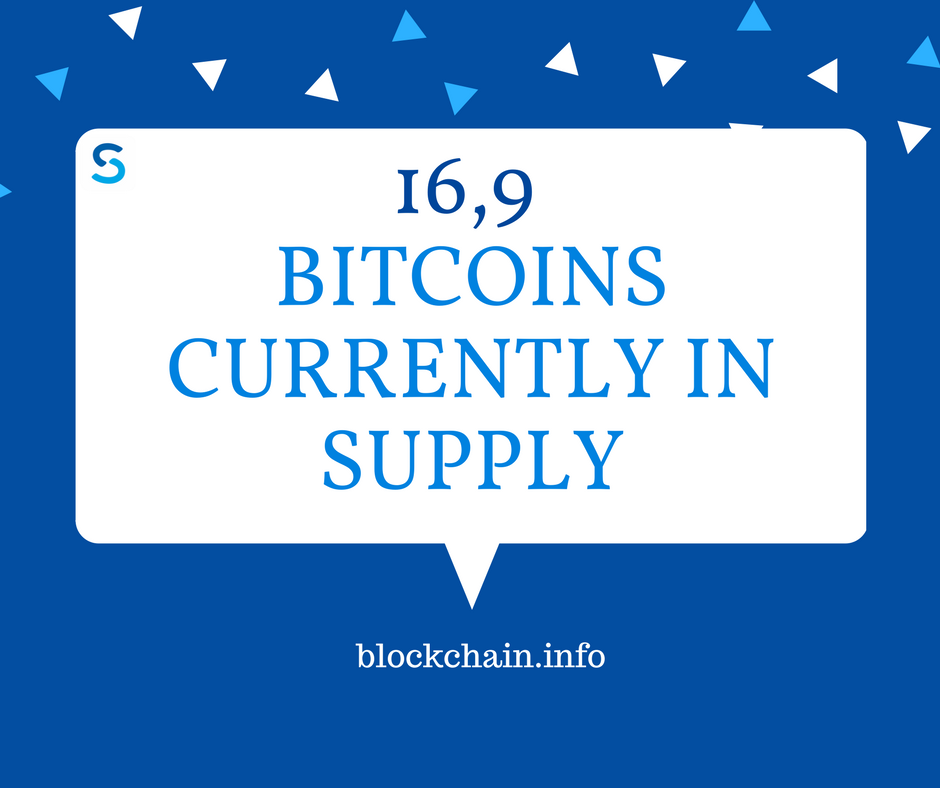 trastra blog the last bitcoin is mined no but when