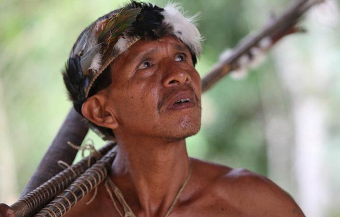 Anakonda Amazon Cruise Journey