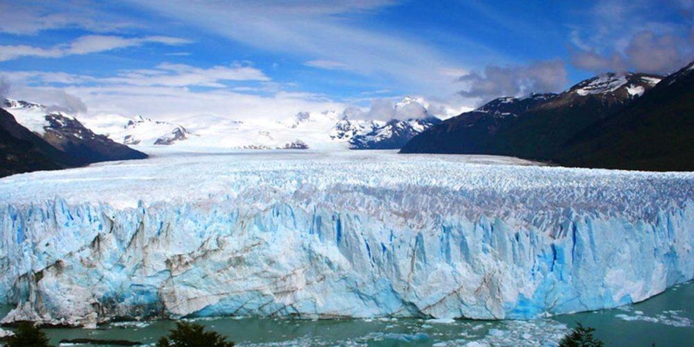 Perito Moreno Glacier | Argentina