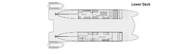 Lower deck | Eco Galaxy