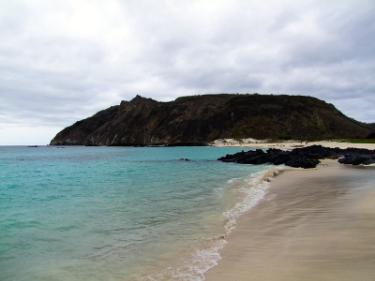 San Cristobal | Galapagos - Islas Galápagos