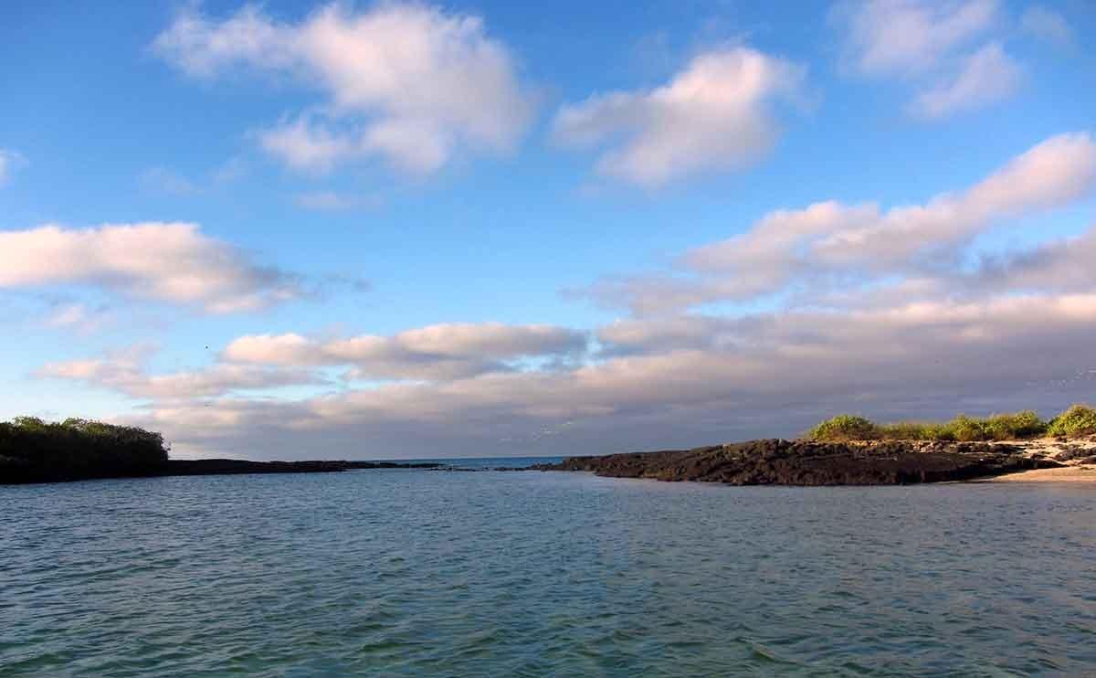 Floreana Island   Galapagos