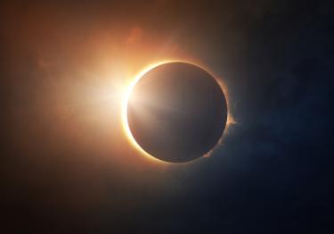 Solar Eclipse | Antarctica | South America Travel