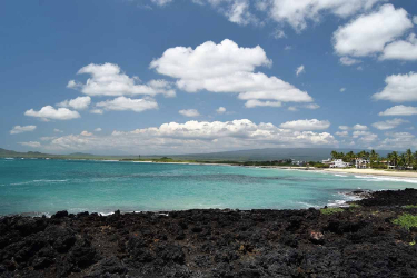 Isabela Island | Galapagos