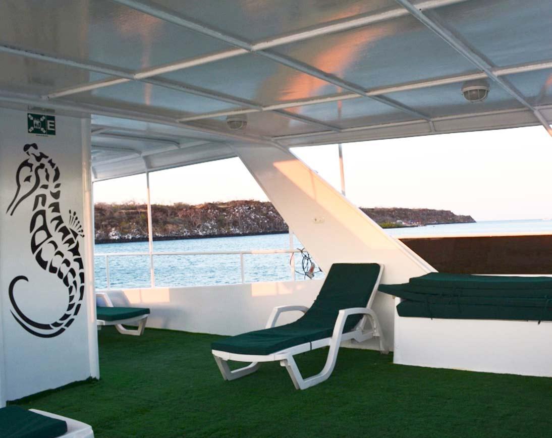 Floreana |  Galapagos Cruises