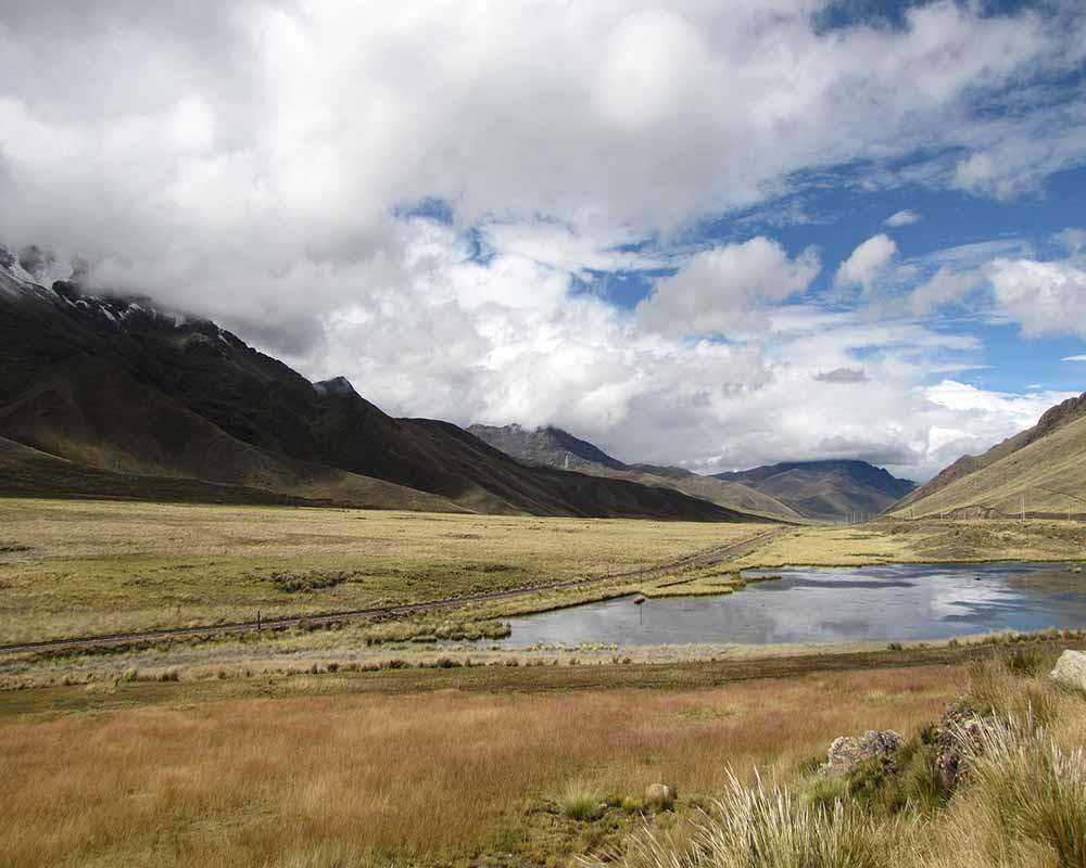 Puno | Peru