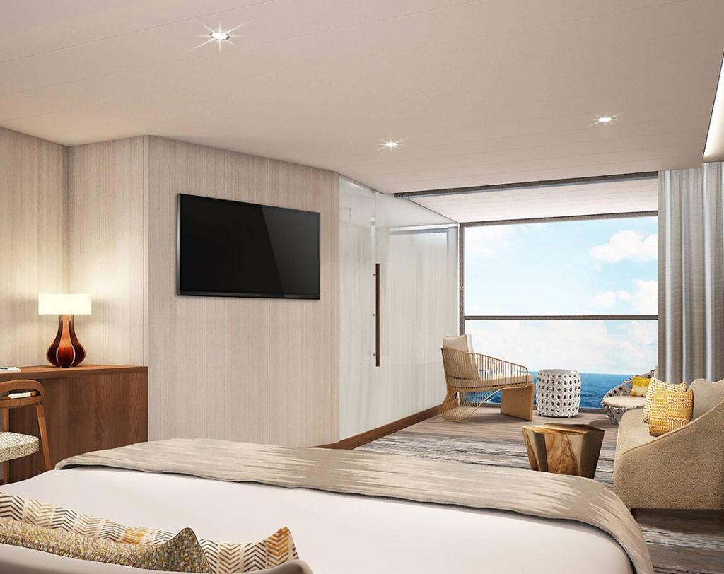 Bedroom | Celebrity Flora