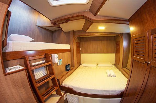 Bedroom   Nemo 3
