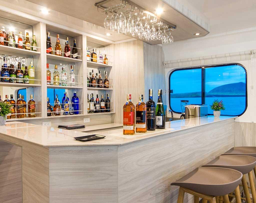 Bar | Solaris