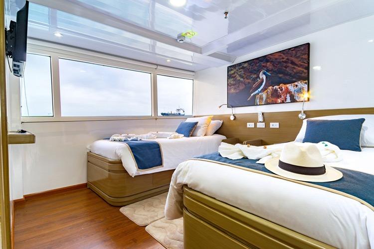 Bedroom   Calipso