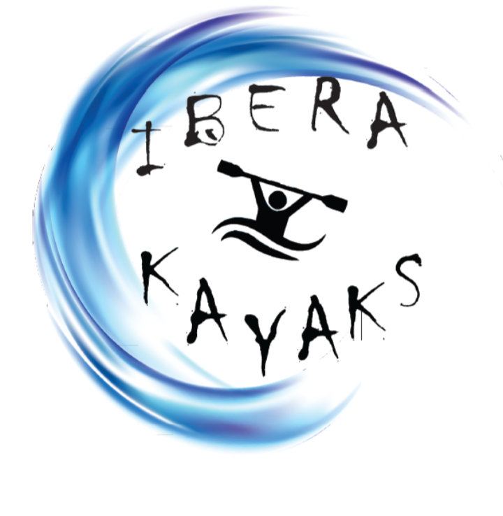 Ibera kayaks