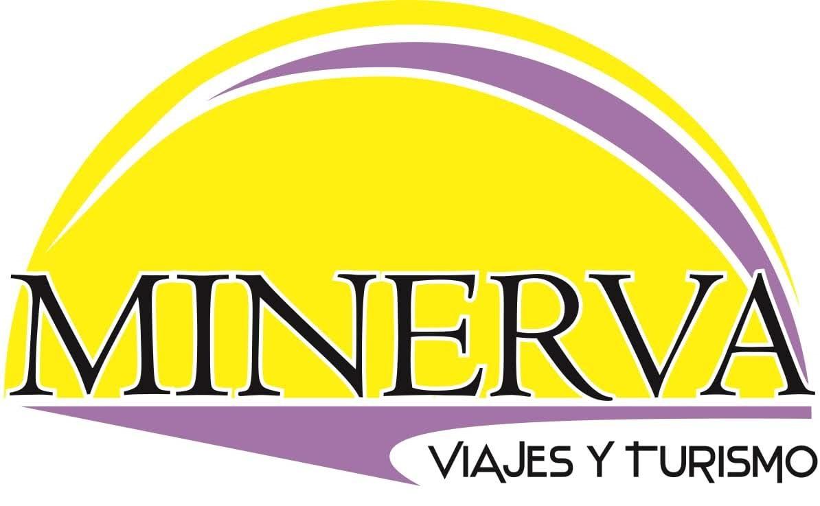 Minerva Viajes y Turismo
