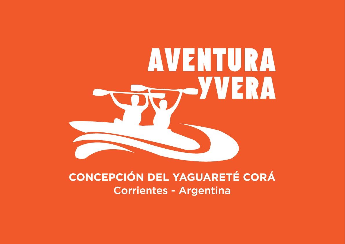 Aventura Yvera
