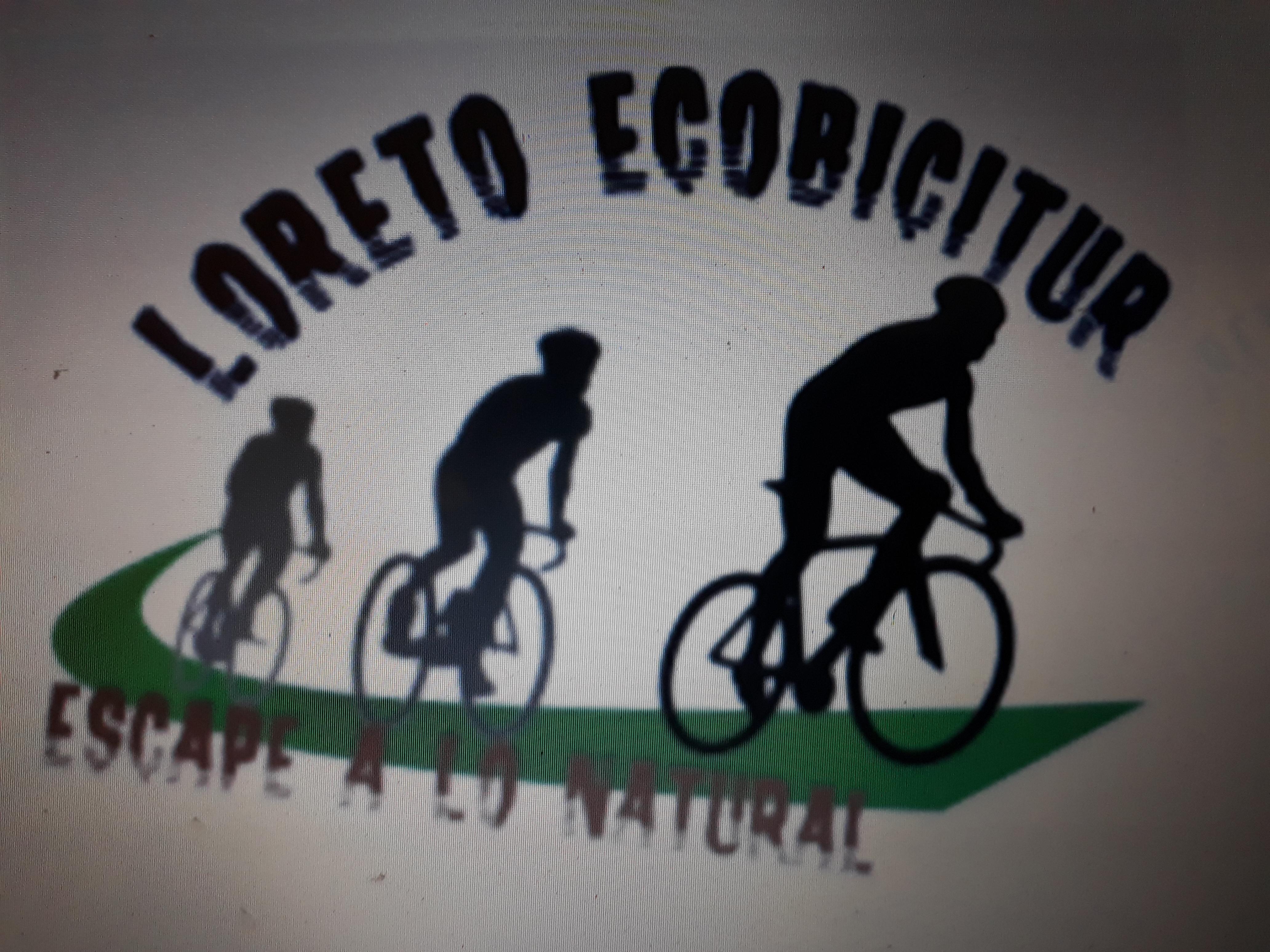 Loreto EcoBiciTur
