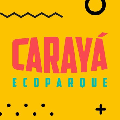 Caraya Ecoparque