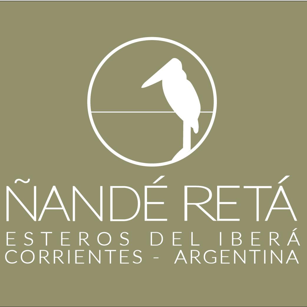 Nande Reta Lodge