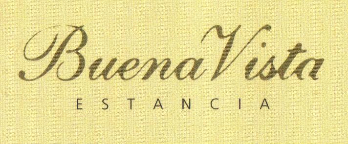 Estancia Buena Vista