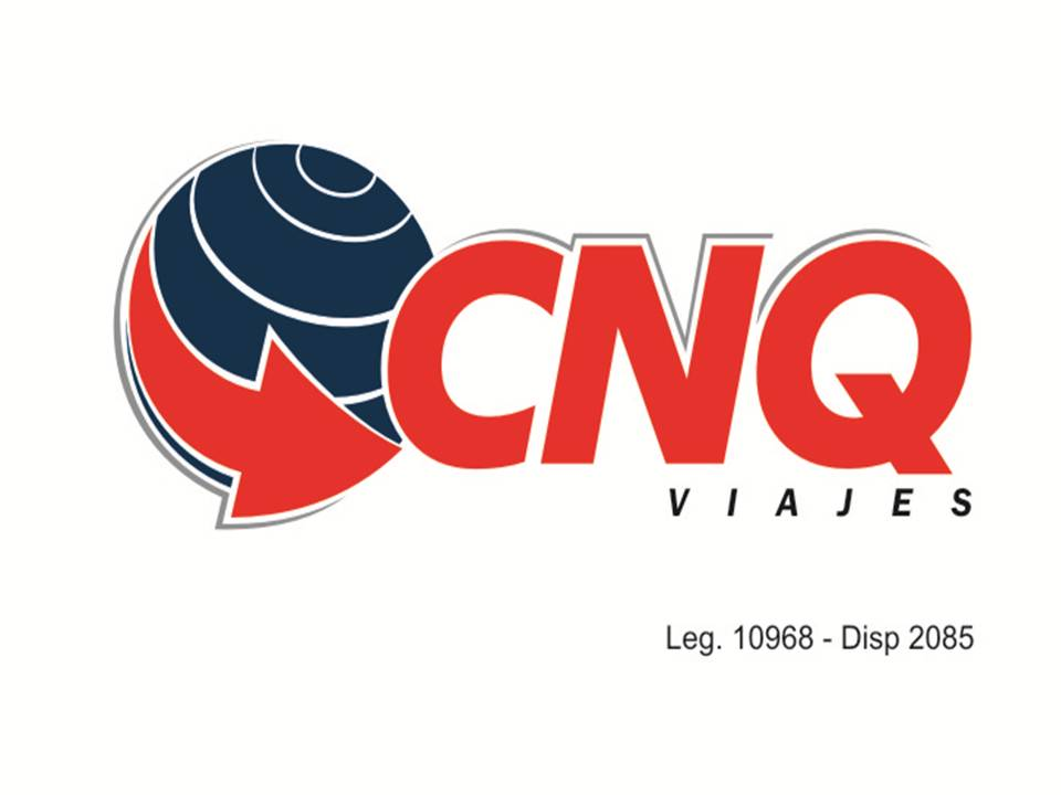 CNQ Viajes