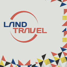 Land Travel EVT