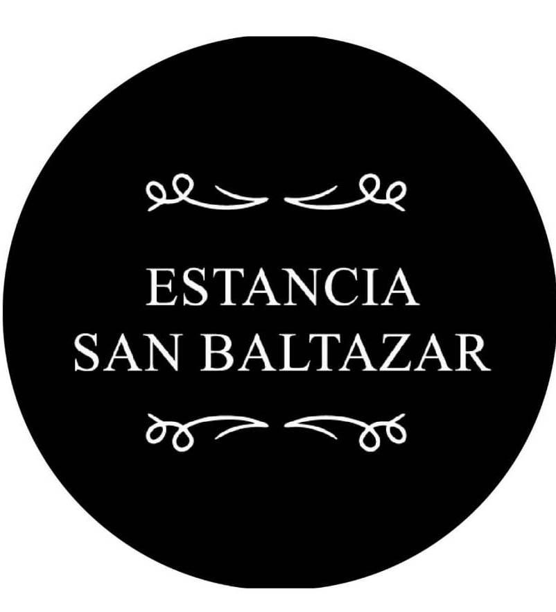 ESTANCIA SAN BALTAZAR