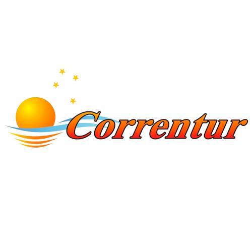 Correntur