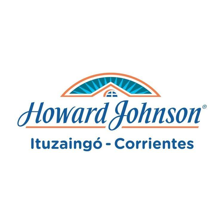 Howard Johnson Ituzaingó