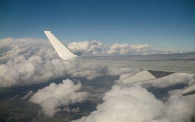 Door deze tips boek je zeker níét dat goedkope vliegticket!