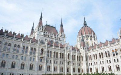 Budget Boedapest: hoe duur is een citytrip naar Boedapest?