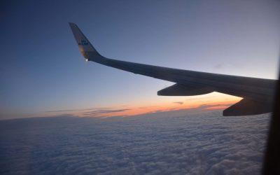 Traveldiary Boedapest #4: afscheid nemen