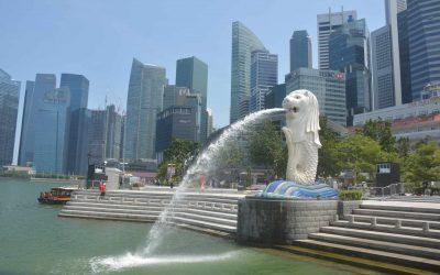 Traveldiary Maleisië #6: relaxed afsluiten
